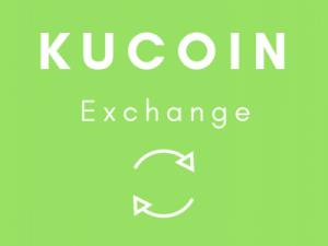 Новая биржа Kucoin раздает GAS держателям NEO
