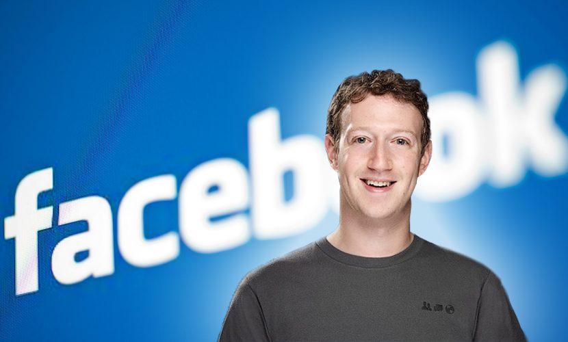 Марк Цукерберг заявил о возможной интеграции криптовалют в сервисы Facebook