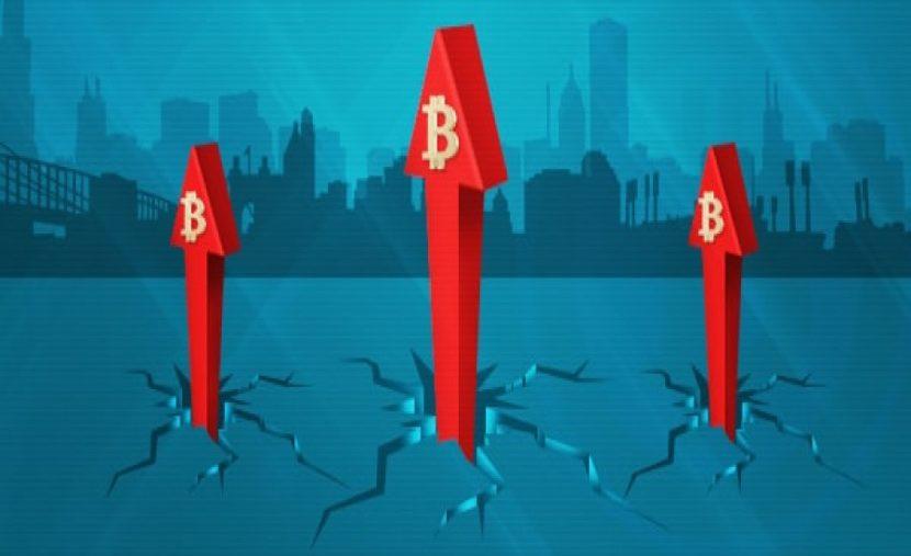 Меньше чем через 4 года курс Bitcoin будет около $250 тысяч