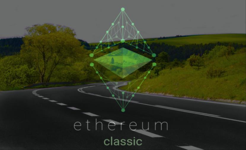 Майнинг Ethereum Classic (ETC) станет невыгодным?