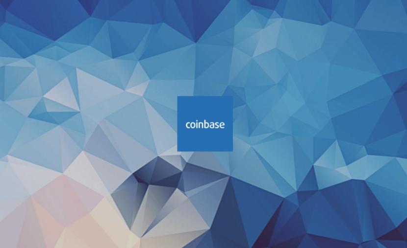 Coinbase получила разрешение регуляторов на листинг токенов-ценных бумаг