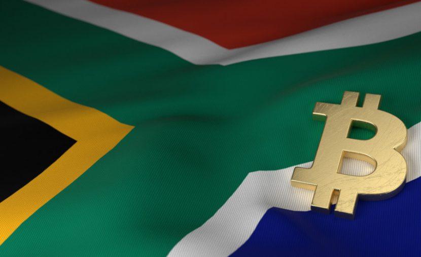 Южноафриканская инвестиционная компания Sygnia запустит криптовалютную биржу