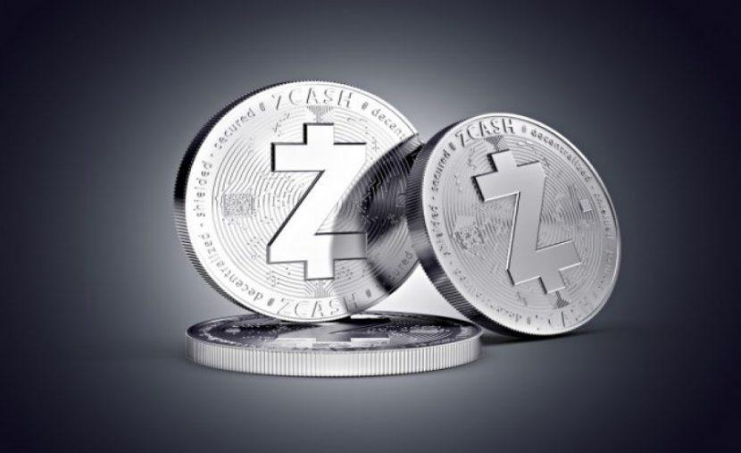 Когда выйдет ZEC?