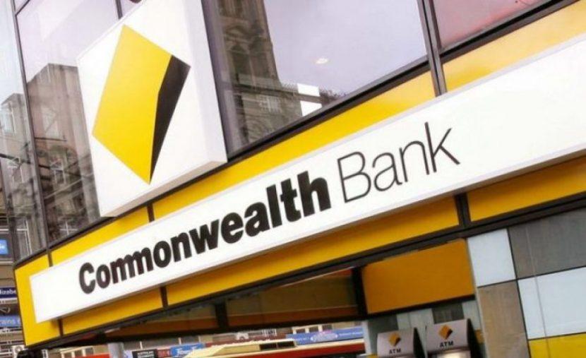 Commonwealth Bank of Australia запустил систему отслеживания грузов посредством технологии блокчейн