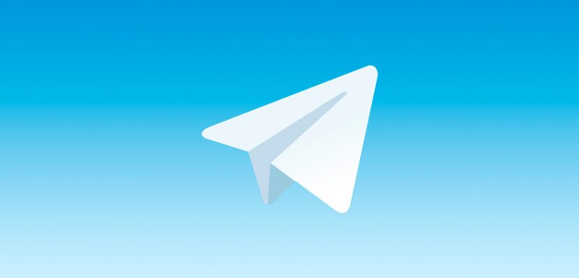 Как продвигать telegram-канал?